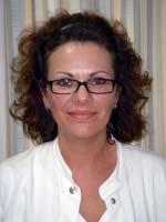 Anja Ackermann