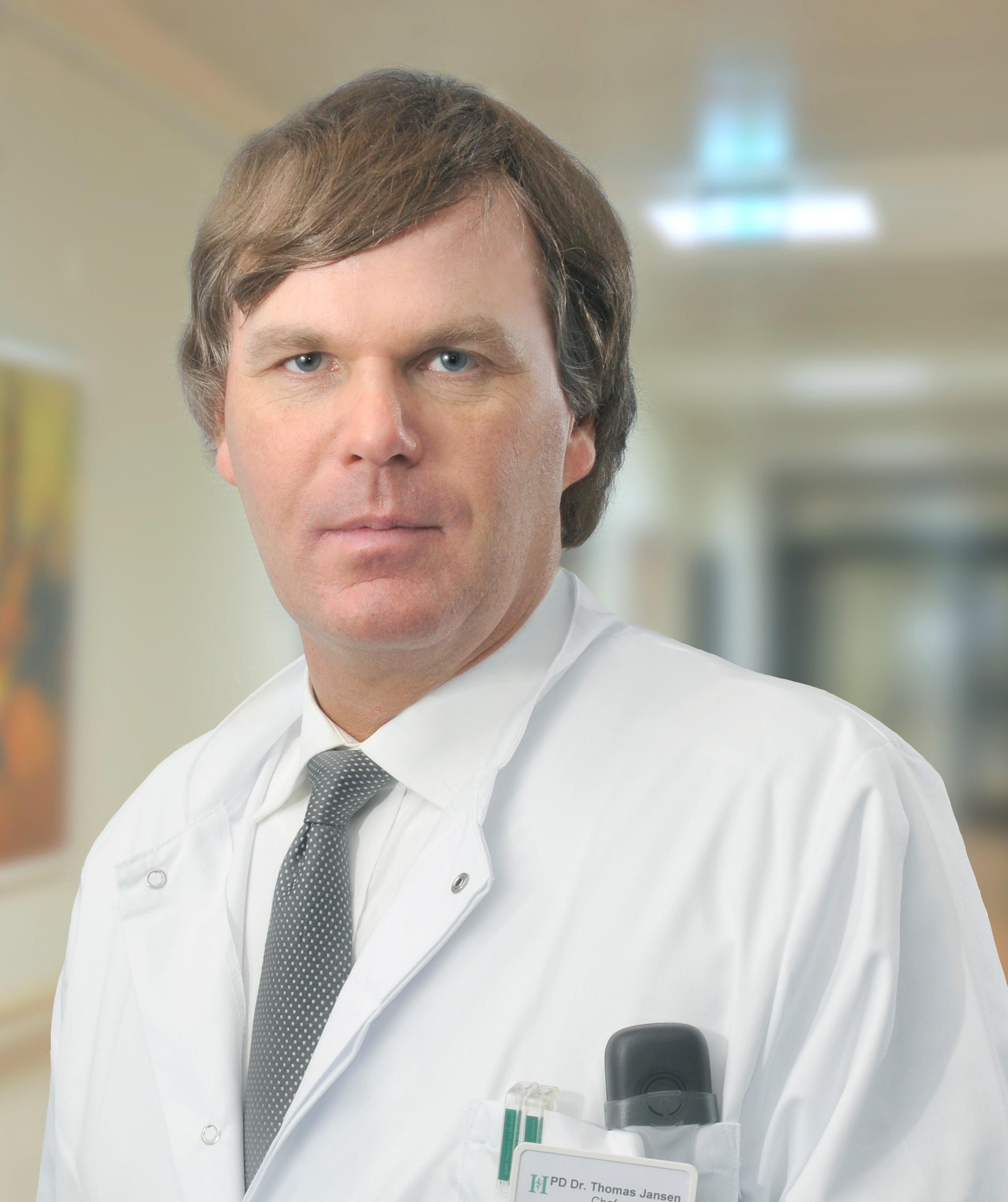 Pd Dr Jansen Hautärzte Neuwied Dr Kunz Und Pd Dr Jansen